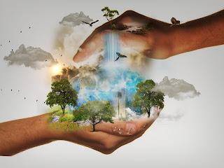 Environment it