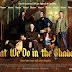 🎬  Proyección de Cine Clube Ádega: 'What We Do in the Shadows' (Lo que hacemos en las sombras) | 23ene'19