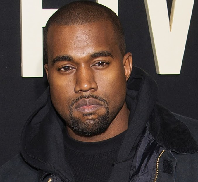 Kanye West returns to Instagram after over two years and he's following only Kim Kardashian