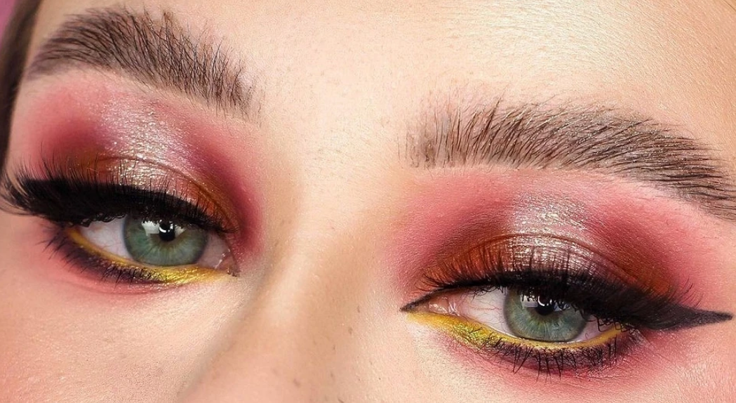 5 ways to style your eyebrows you might not know