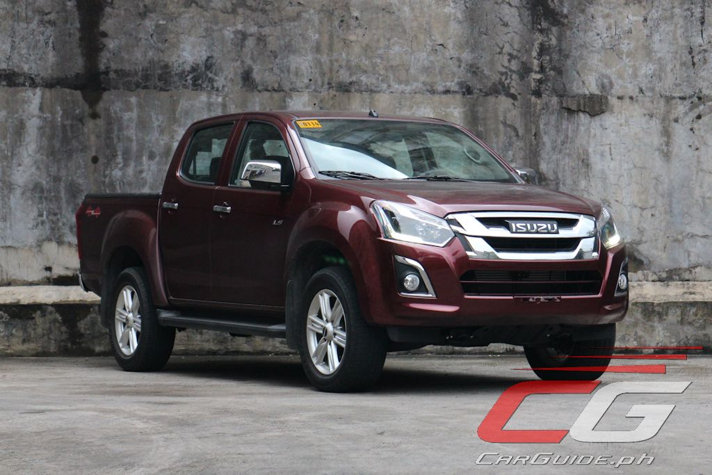 chevrolet dmax 2018. brilliant 2018 all in all the 2018 isuzu dmax is certainly not breaking any molds but  addition of new euro iv compliant engine a welcome update to  for chevrolet dmax