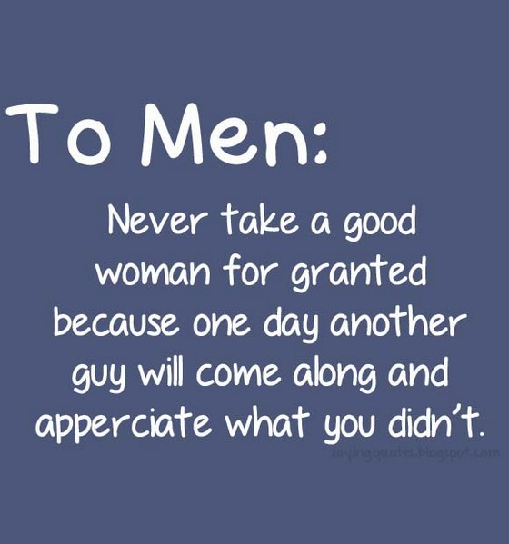 Good Guys Quotes: Find A Good Woman Quotes. QuotesGram