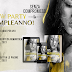 """Review Party di compleanno per """"SENZA COMPROMESSI"""" di Elen T.D."""