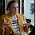Em novo trailer de 'Girls', Hannah estreia sua coluna no jornal