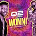 Download Mp3: Q2 ft. Zlatan Ibile – Won Ni