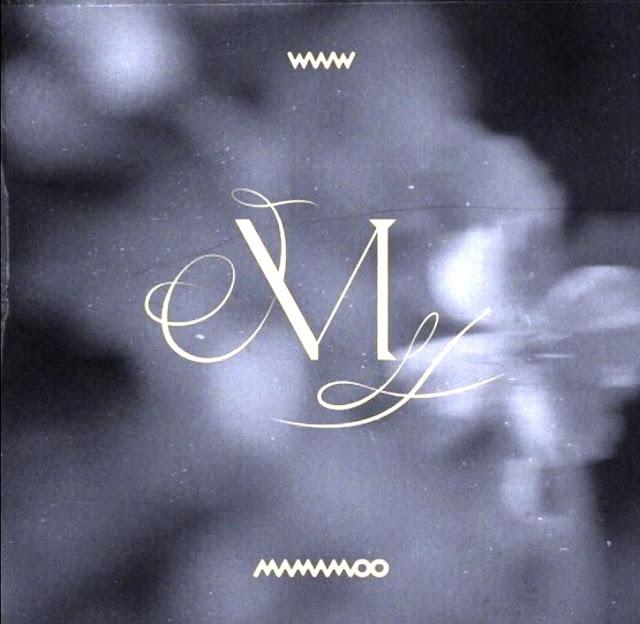 Download lagu MAMAMOO Where Are We Now MP3 Gratis