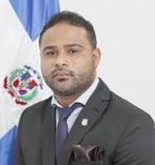 Diputado del PRM  Otoniel Tejeda ofrece respaldo a las direcciones y a las comisiones de empleos de la circunscripción dos  en San Cristóbal