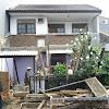 Renovasi Rumah Murah: Simak Tips Ini Ingin Mendapatkan Biaya Paling Sedikit Dikeluarkan