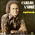 Carlos André - Vol. 06