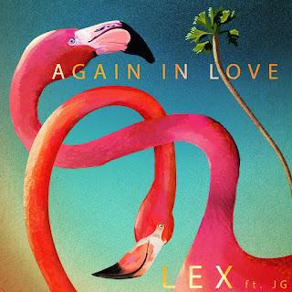 Again in Love