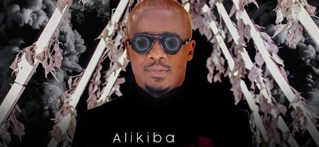 Download Video : Alikiba - MEDIOCRE Mp4