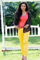 Sampoornesh Babu Geeth Shah Nidhi Shah Starring Virus Telugu Movie Latest Spicy Pos .COM 0010.jpg