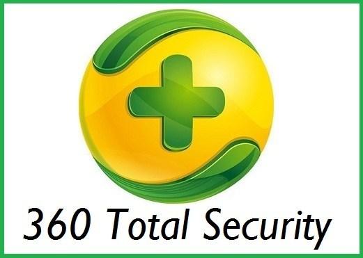 360 Total Security 8.8.0.1083 / Essential 8.8.0.1020 Download Grátis