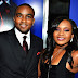 Nick Gordon ordered to pay $36 million for wrongful death of Bobbi Kristina