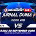 Prediksi Dynamo Kiev Vs KAA Gent 30 September 2020 Pukul 02.00 WIB