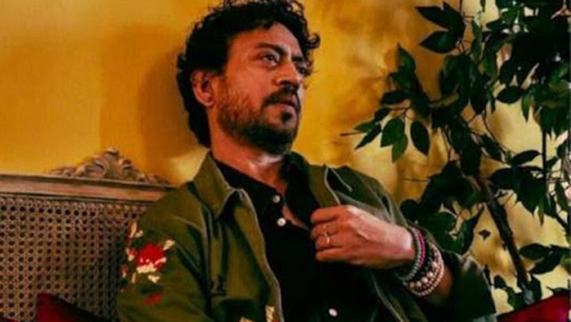 actor irrfan khan passes away worked as ac repairer during struggle time