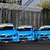 WTCC MAC3: Volvo Polestar gana en su debut