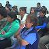 El programa Brigadas Integrales de Salud socializa su Plan Operativo Anual del 2020