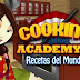 Download Game Cooking Academy 2