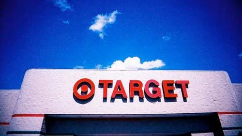 target-egkyos