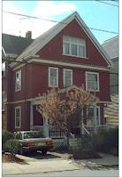 131 Kent Street