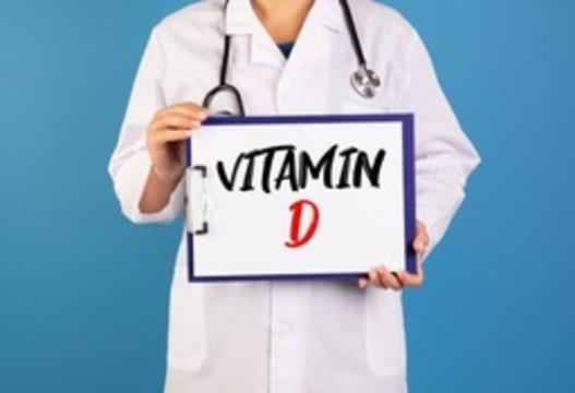 Vitamin D की कमी से होने वाले रोगों के बारे में नहीं जानते तो अभी जाने