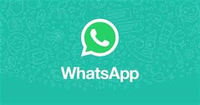 تحميل الواتس اب للايفون برابط مباشر مجانا بدون ابل ستور 2020 WhatsApp iPhone