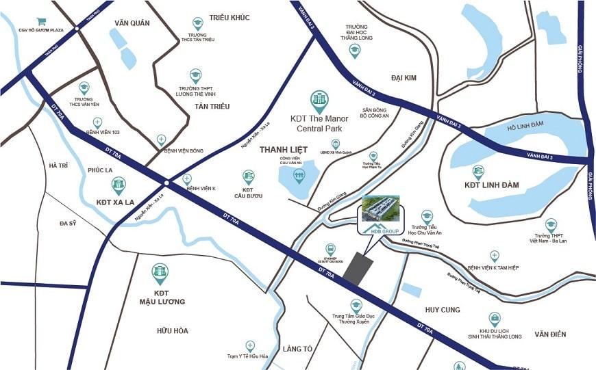 lien-ket-vung-lien-ke-s-downtown-thanh-tri