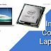 Topbestselling intel core i3 laptops buy in affordable price on india.