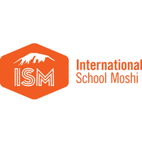 International%2BSchool%2BMoshi%2B%25281%2529