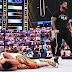 Resumen WWE Friday Night Smackdown (04-06-2021)