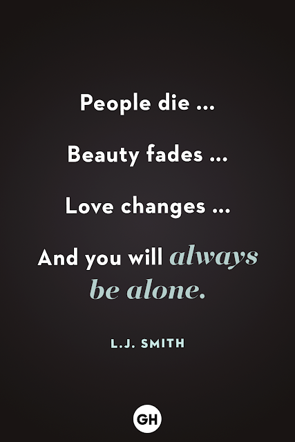 Lonely-wallpaper-for-tablet