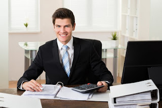 Accountant Salary Structure In Nigeria 2019
