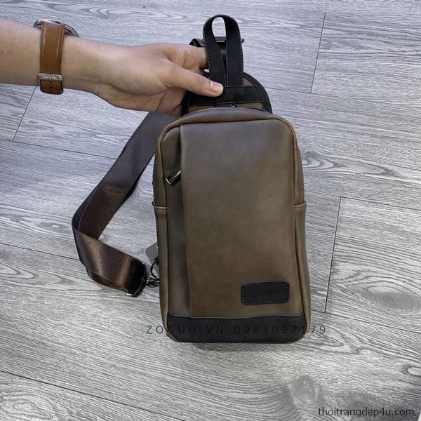 Túi chéo trước ngực thời trang BAM047