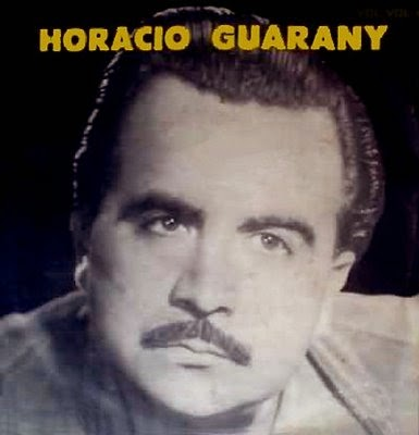 horacio-guarany-1957-tapa