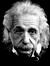 Wisdom quotes by Albert Einstein