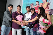 Jayammu Nischayammu Ra Success meet Ra-thumbnail-13