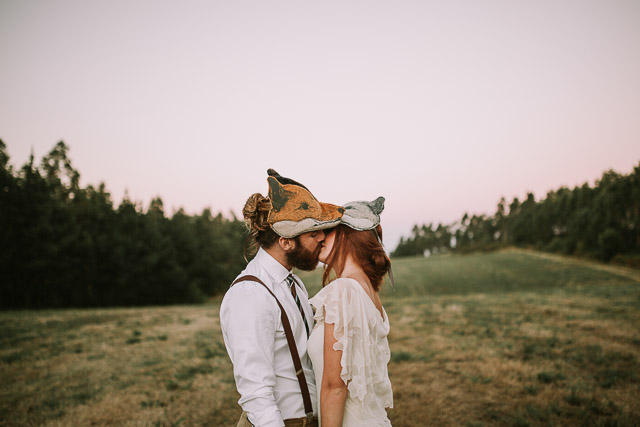 boda indie folk wedding ideas blog a todo confetti wild love