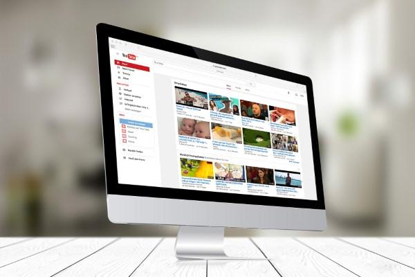 youtube menjadi salah satu media biasa  yang banyak disukai oleh penduduk  dari berbaga ioannablogs.com Cara Hemat Kuota Youtube Bisa Streaming Sampai Puas!