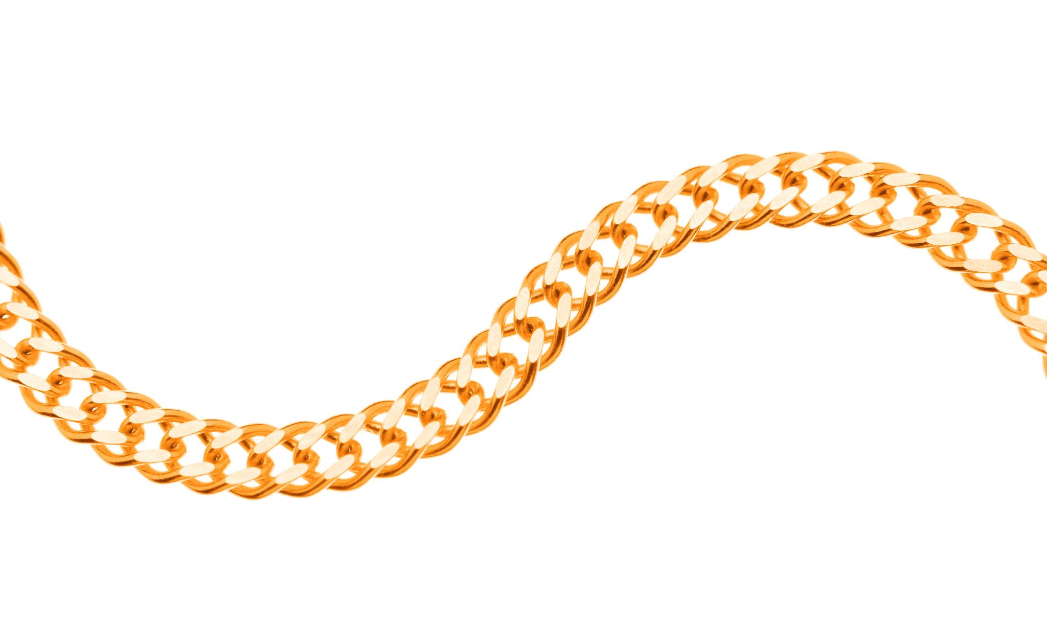 Xuping Jewelry Цепочки бижутерия