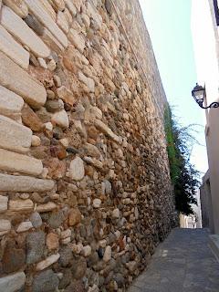 Ο Πύργος του Σανούδου στη Νάξο