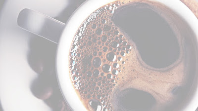 خلفيات باوربوينت قهوة