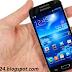 Safely Root Samsung Galaxy S4 Mini SHV E370K LTE on KitKat