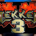 Tekken 3 All Cheats Apk 2020