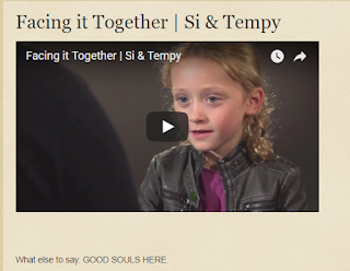 http://incountry.blogspot.com/2017/12/facing-it-together-si-tempy.html
