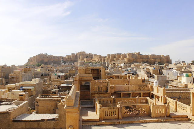 Top-5-Biggest-Forts-in-Rajasthan