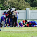 PON Papua-Gubernur Apresiasi Kriket Persembahkan Emas Bagi PON Papua