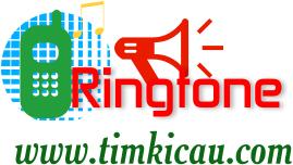 Download Gratis 11 Ringtone Untuk Ponsel Anda