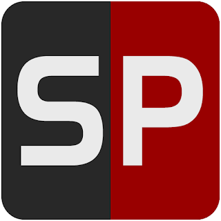 Patch PES 2020 Terbaru dari Smoke Patch V20.0.2