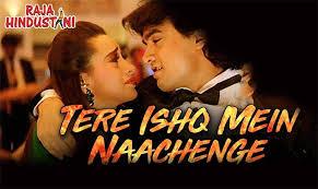 lyrics,hindi songs with lyrics,tere ishq mein naachenge lyrics song,tere ishq mein naachenge lyrics,tere ishq mein naachenge song with lyrics,uff kya raat aayi hai,uff kya raat aayi hai new song,uff kya raat aayi hai viral song,kya raat aayi hai hot and sexy song,sad shayri,lyrical video,aaja shaam hone aayi,tere ishq mein naachenge lyrical video,aaye ho meri zindagi mein,udit narayan and alka yagnik romantic songs,jume ki raat,jumme ki raat,romantic song,classic songs,abhi creation